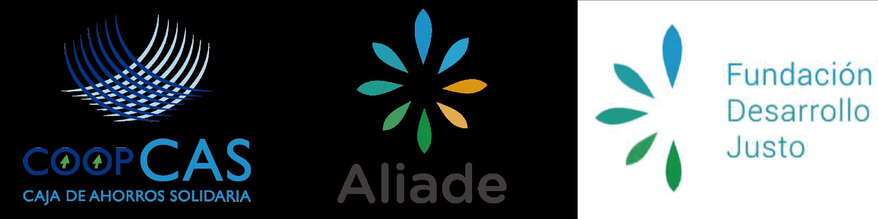 ALIADE SIESCO
